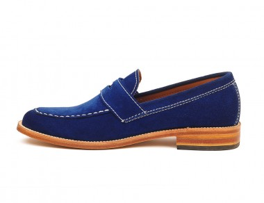 Mens Latest Casual and Formal Shoes Collection by The Shoe Makers & Co | Men Footwear by TSM & amp;Co (1)