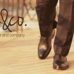Mens Latest Casual and Formal Shoes Collection by The Shoe Makers & Co