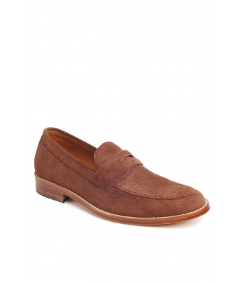 Mens Latest Casual and Formal Shoes Collection by The Shoe Makers & Co | Men Footwear by TSM & amp;Co (13)