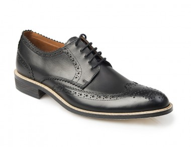 Mens Latest Casual and Formal Shoes Collection by The Shoe Makers & Co | Men Footwear by TSM & amp;Co(15)