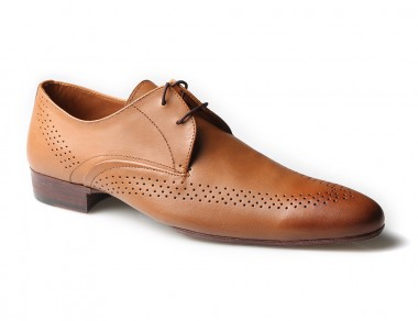 Mens Latest Casual and Formal Shoes Collection by The Shoe Makers & Co | Men Footwear by TSM & amp;Co (16)