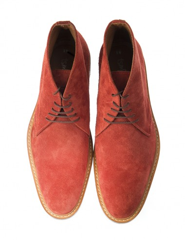 Mens Latest Casual and Formal Shoes Collection by The Shoe Makers & Co | Men Footwear by TSM & amp;Co (17)