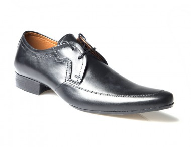 Mens Latest Casual and Formal Shoes Collection by The Shoe Makers & Co | Men Footwear by TSM & amp;Co(18)