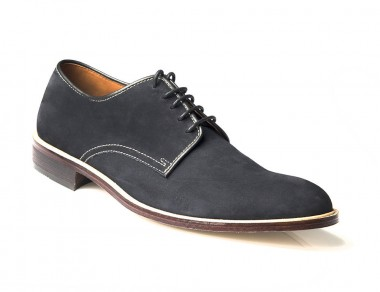 Mens Latest Casual and Formal Shoes Collection by The Shoe Makers & Co | Men Footwear by TSM & amp;Co (2)