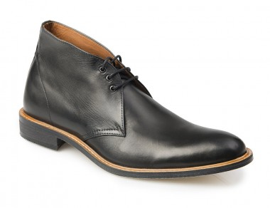 Mens Latest Casual and Formal Shoes Collection by The Shoe Makers & Co | Men Footwear by TSM & amp;Co(4)