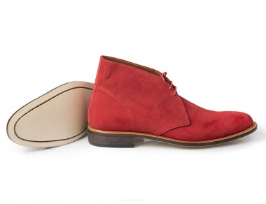 Mens Latest Casual and Formal Shoes Collection by The Shoe Makers & Co | Men Footwear by TSM & amp;Co (5)