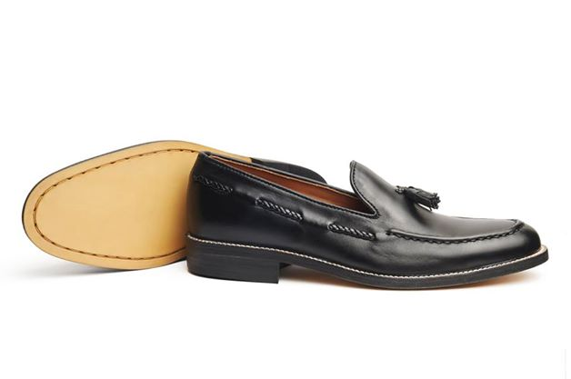 Mens Latest Casual and Formal Shoes Collection by The Shoe Makers & Co | Men Footwear by TSM & amp;Co(8)