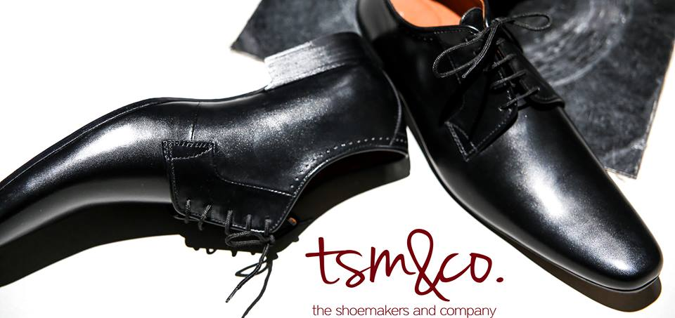 the shoe maker latest shoes collection for men archives