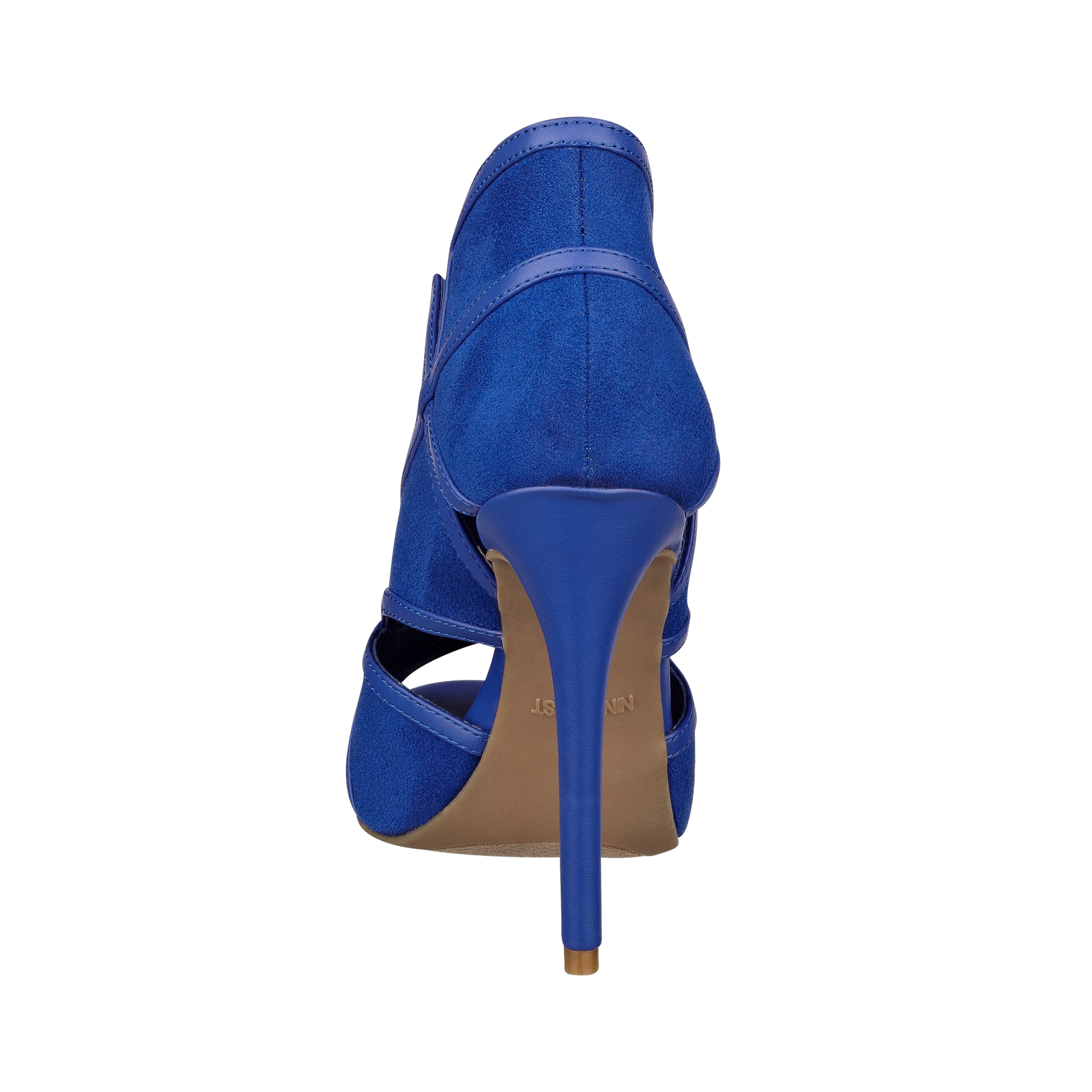 Latest Fashion of Stiletto & Heels Collection for women by Nine West(1)