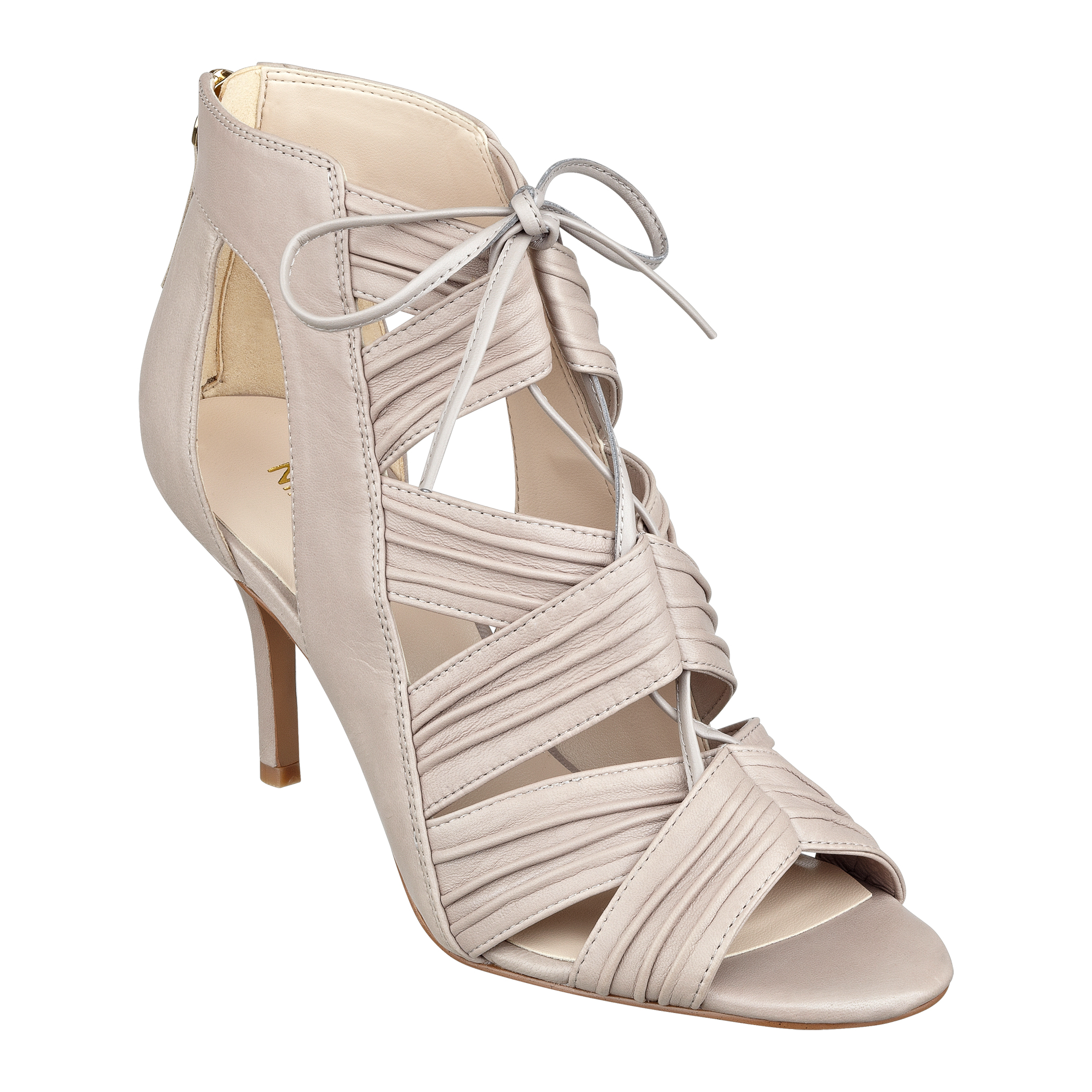 Latest Fashion of Stiletto & Heels Collection for women by Nine West12)