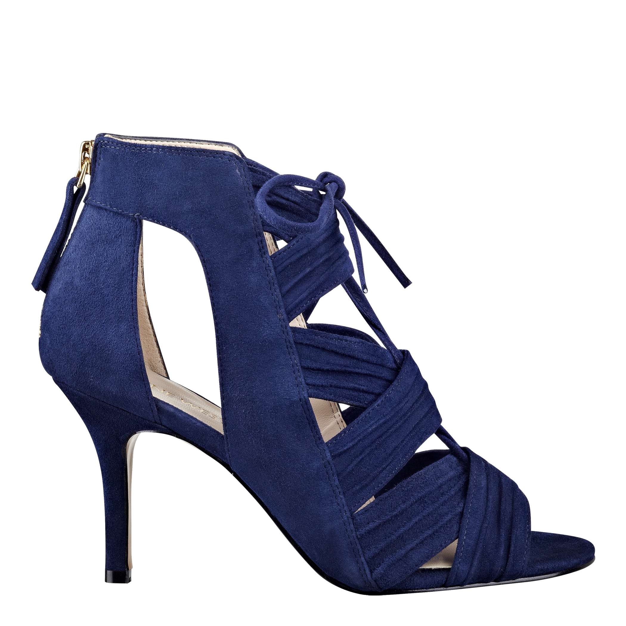 Latest Fashion of Stiletto & Heels Collection for women by Nine West (14)