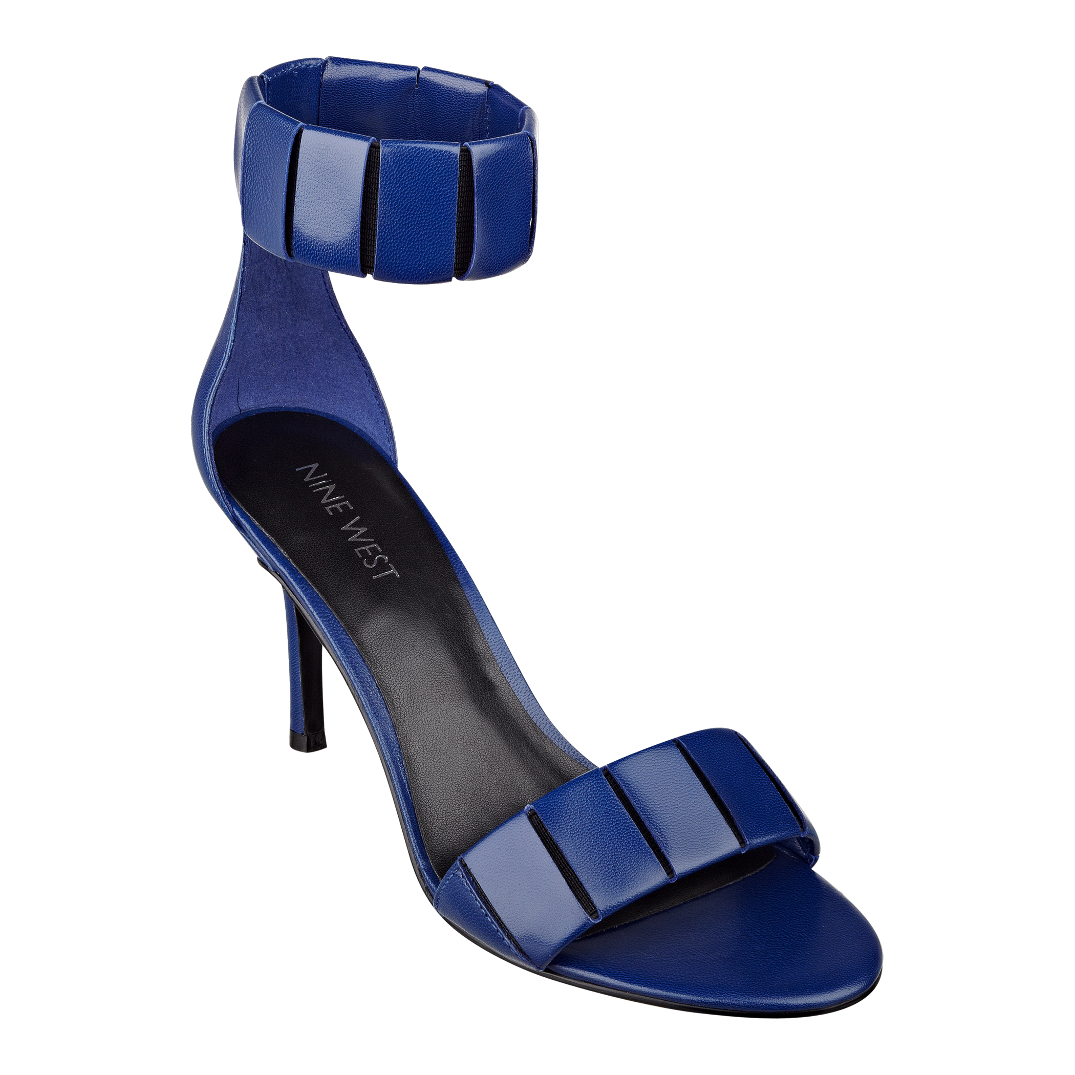Latest Fashion of Stiletto & Heels Collection for women by Nine West(16)