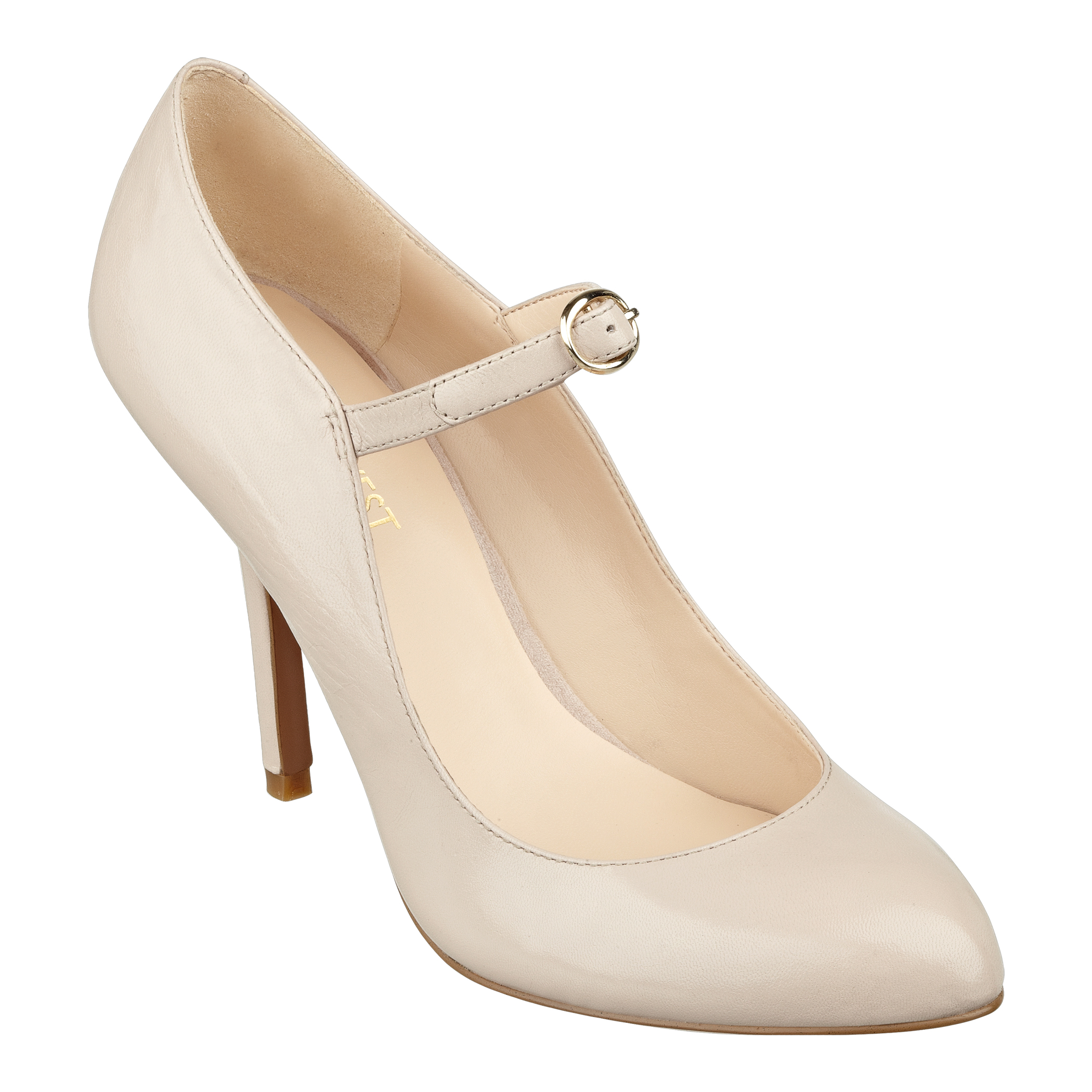 Latest Fashion of Stiletto & Heels Collection for women by Nine West (17)