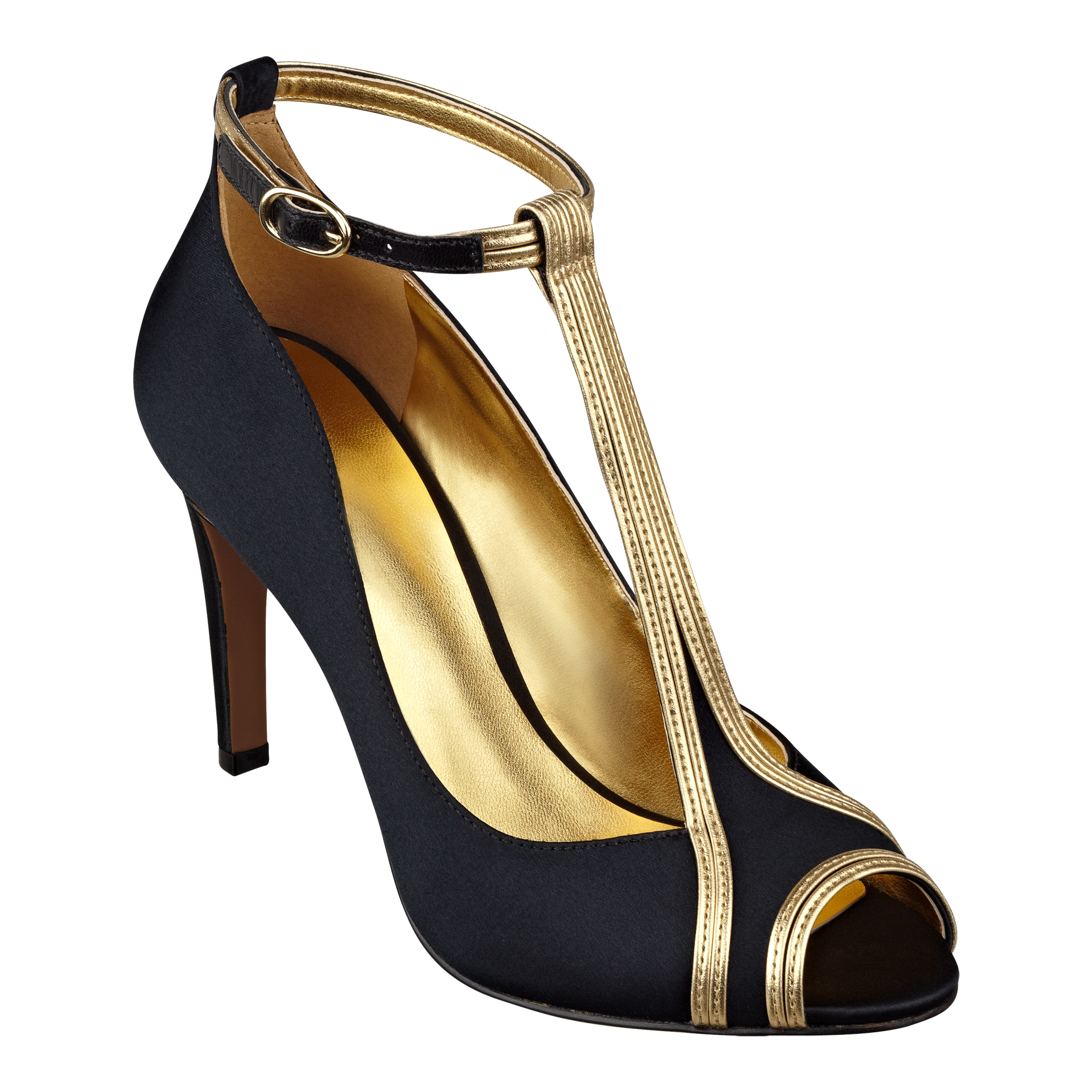 Latest Fashion of Stiletto & Heels Collection for women by Nine West(2)