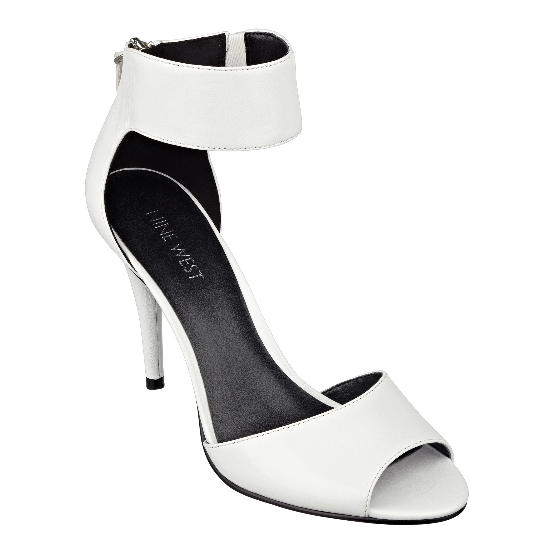 Latest Fashion of Stiletto & Heels Collection for women by Nine West (20)