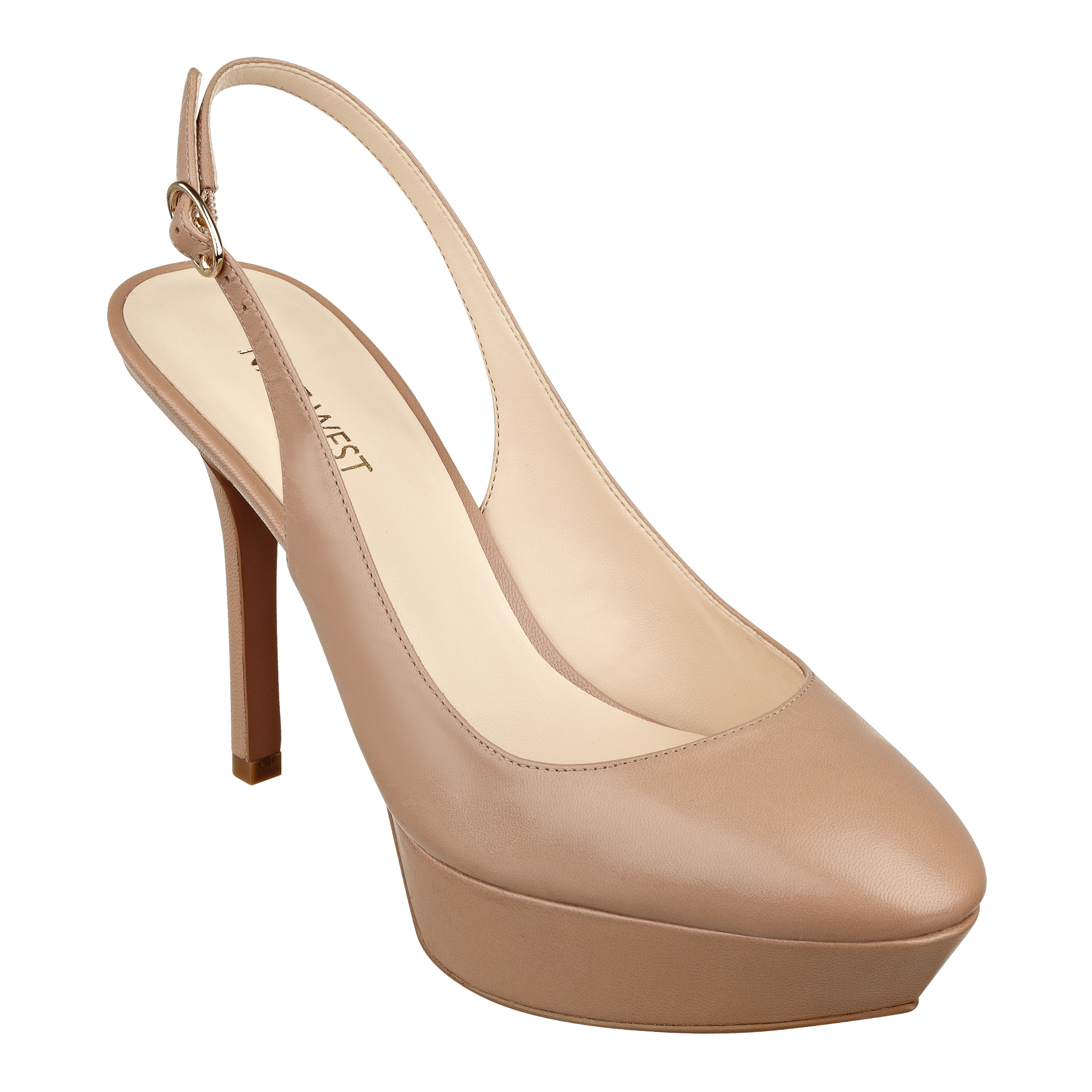 Latest Fashion of Stiletto & Heels Collection for women by Nine West(22)