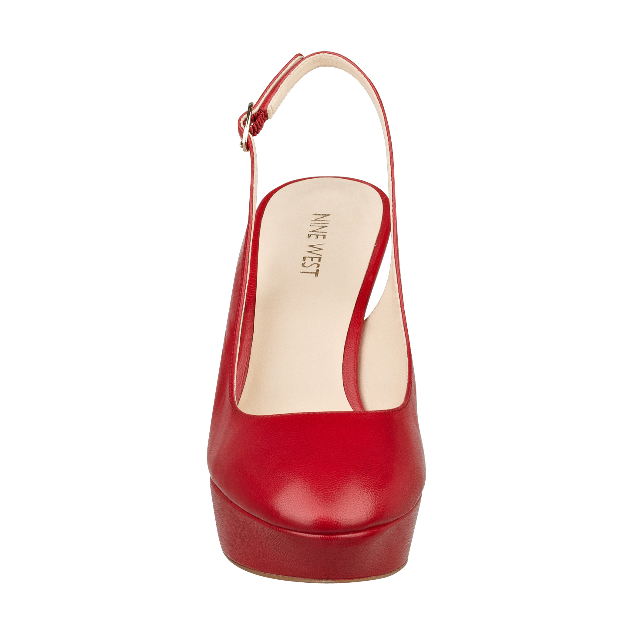Latest Fashion of Stiletto & Heels Collection for women by Nine West (23)