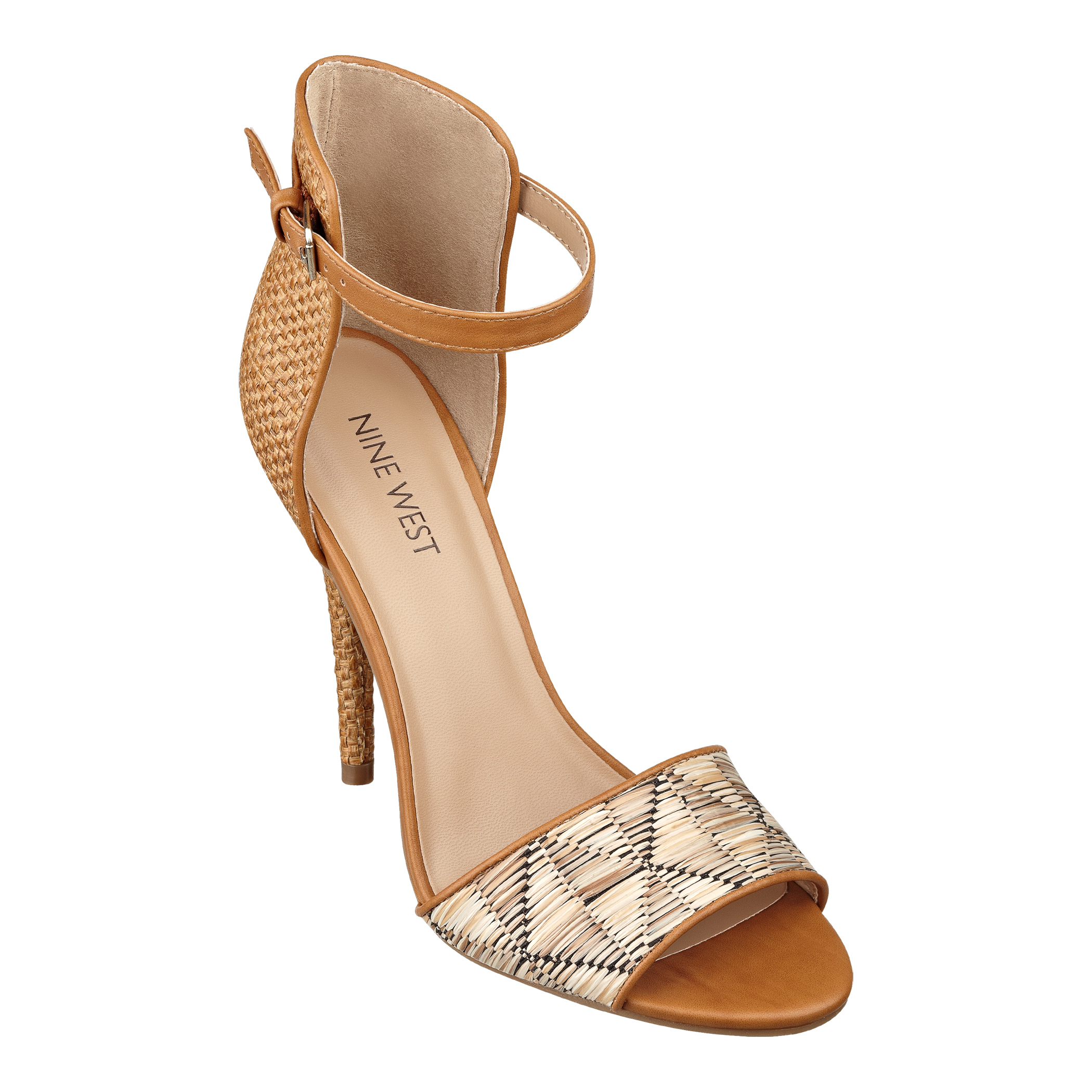 Latest Fashion of Stiletto & Heels Collection for women by Nine West (24)