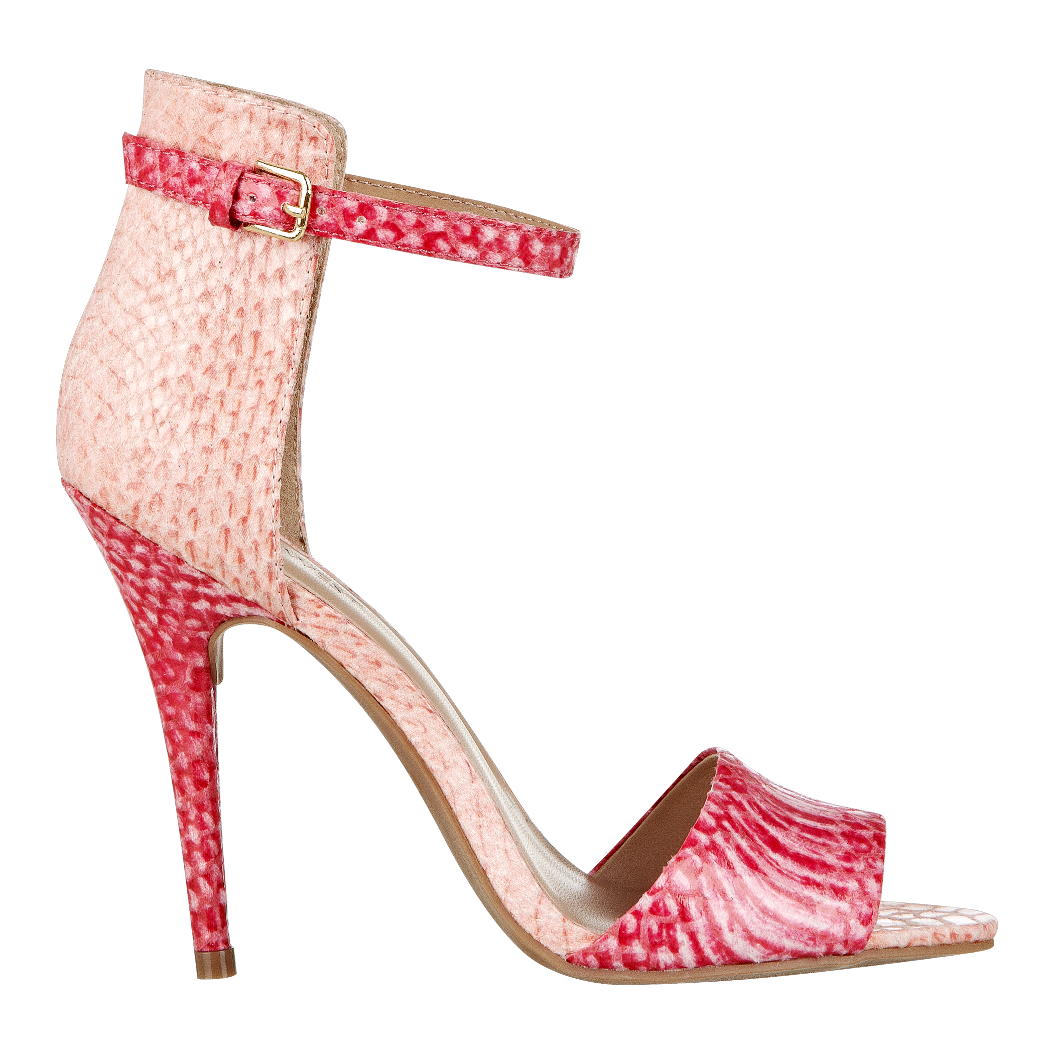 Latest Fashion of Stiletto & Heels Collection for women by Nine West(25)