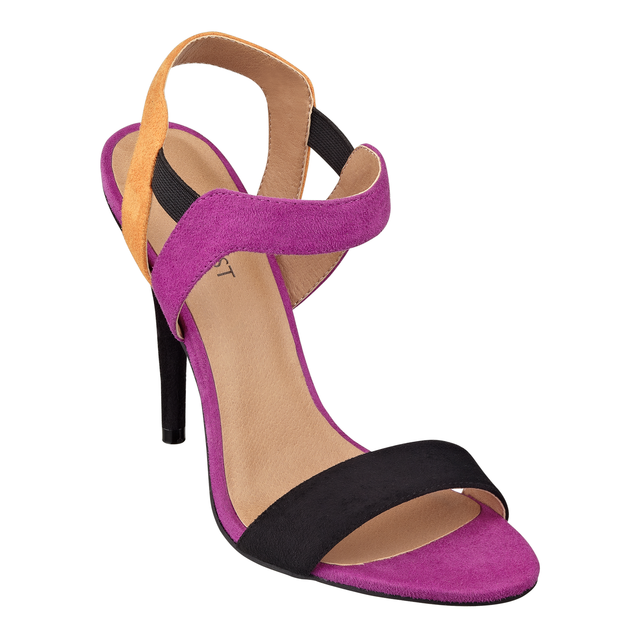 Latest Fashion of Stiletto & Heels Collection for women by Nine West (27)