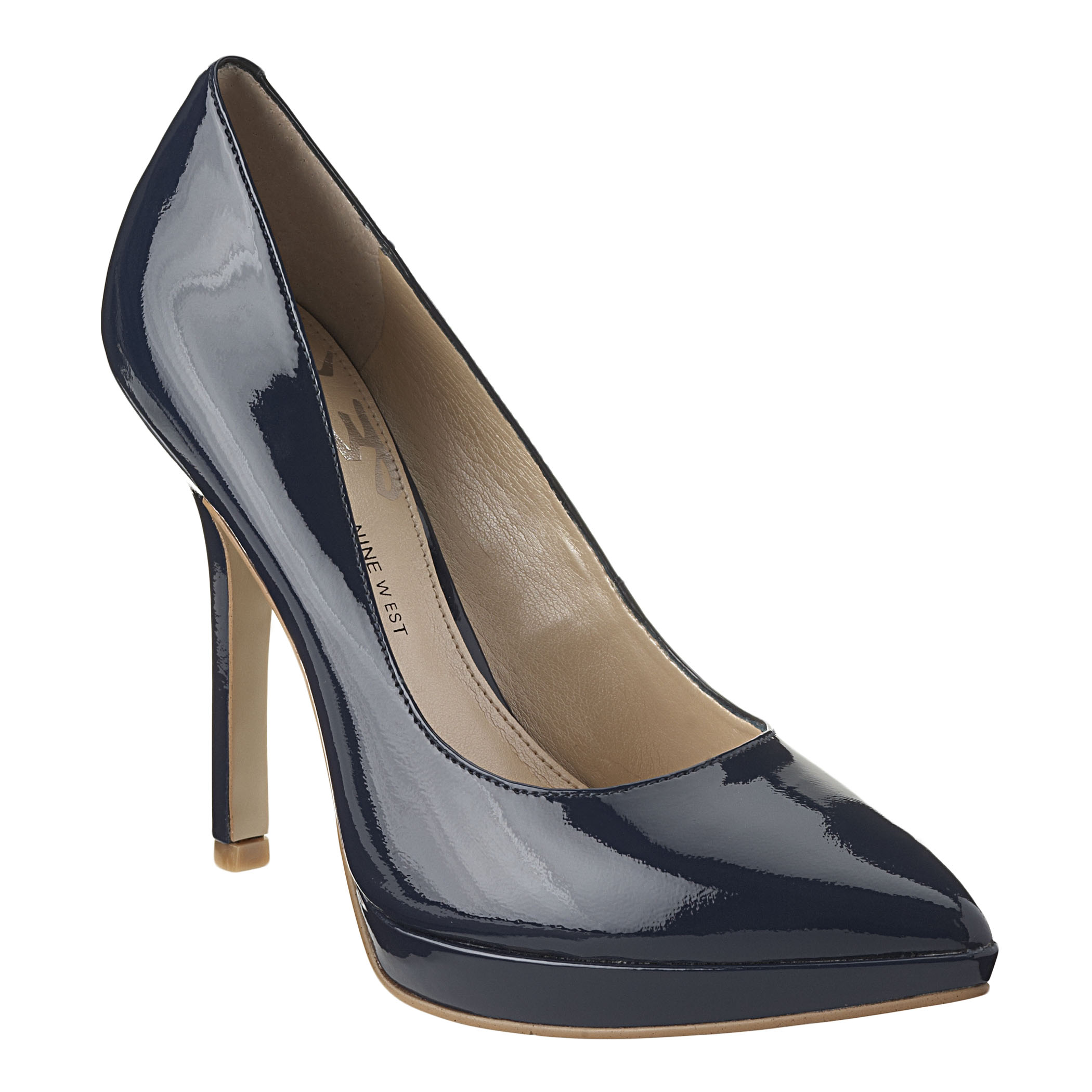 Latest Fashion of Stiletto & Heels Collection for women by Nine West(28)