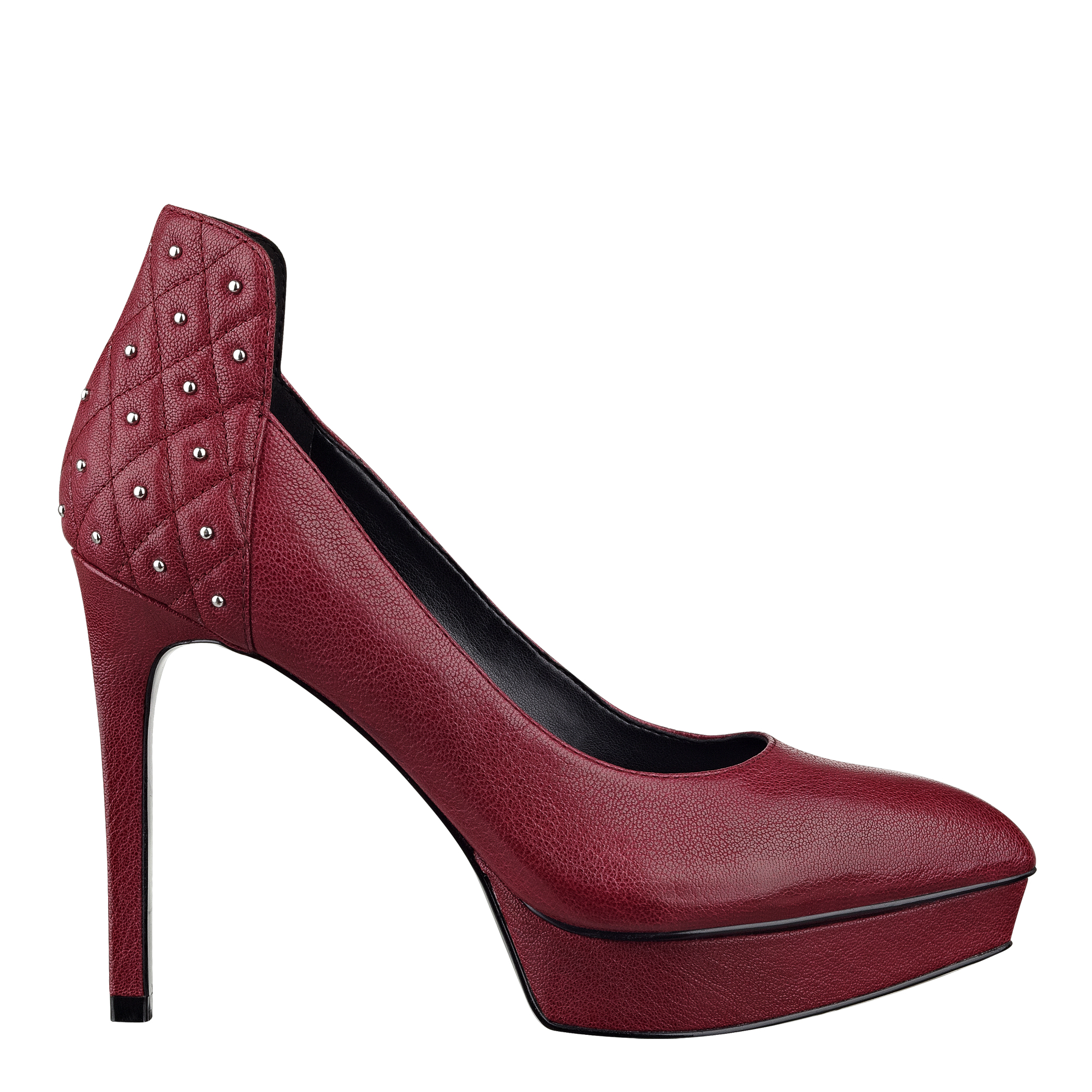 Latest Fashion of Stiletto & Heels Collection for women by Nine West(3)