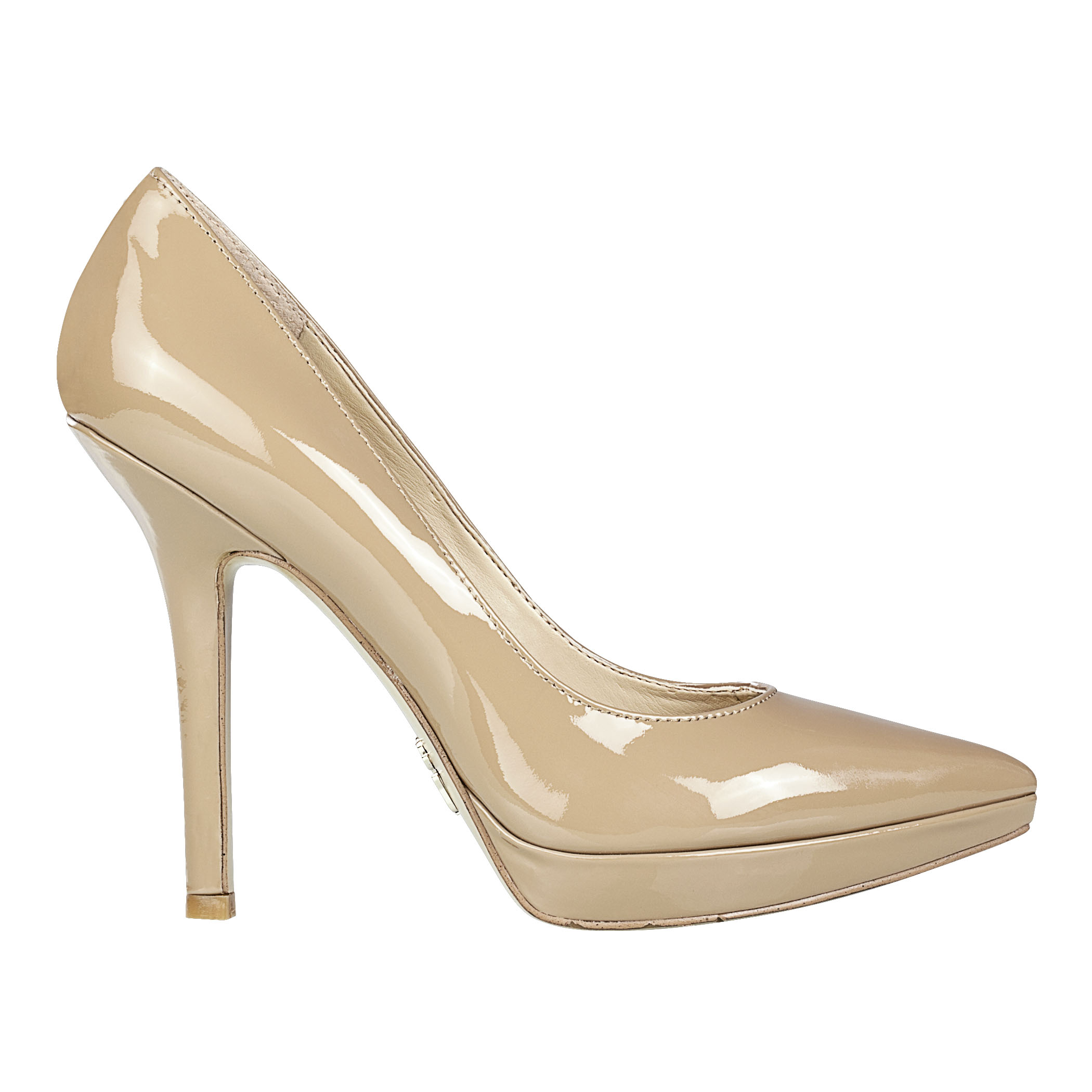 Latest Fashion of Stiletto & Heels Collection for women by Nine West(30)