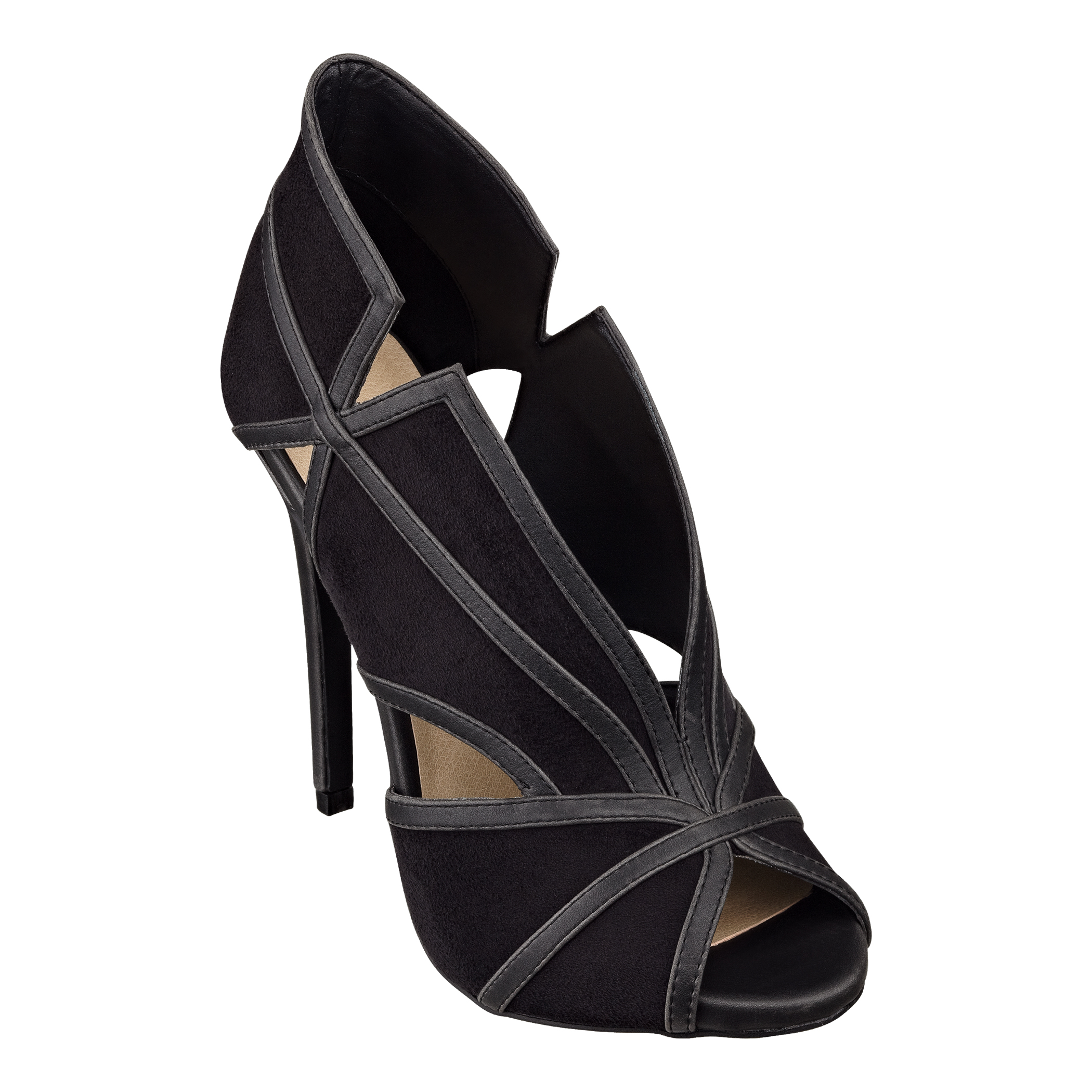 Latest Fashion of Stiletto & Heels Collection for women by Nine West (31)