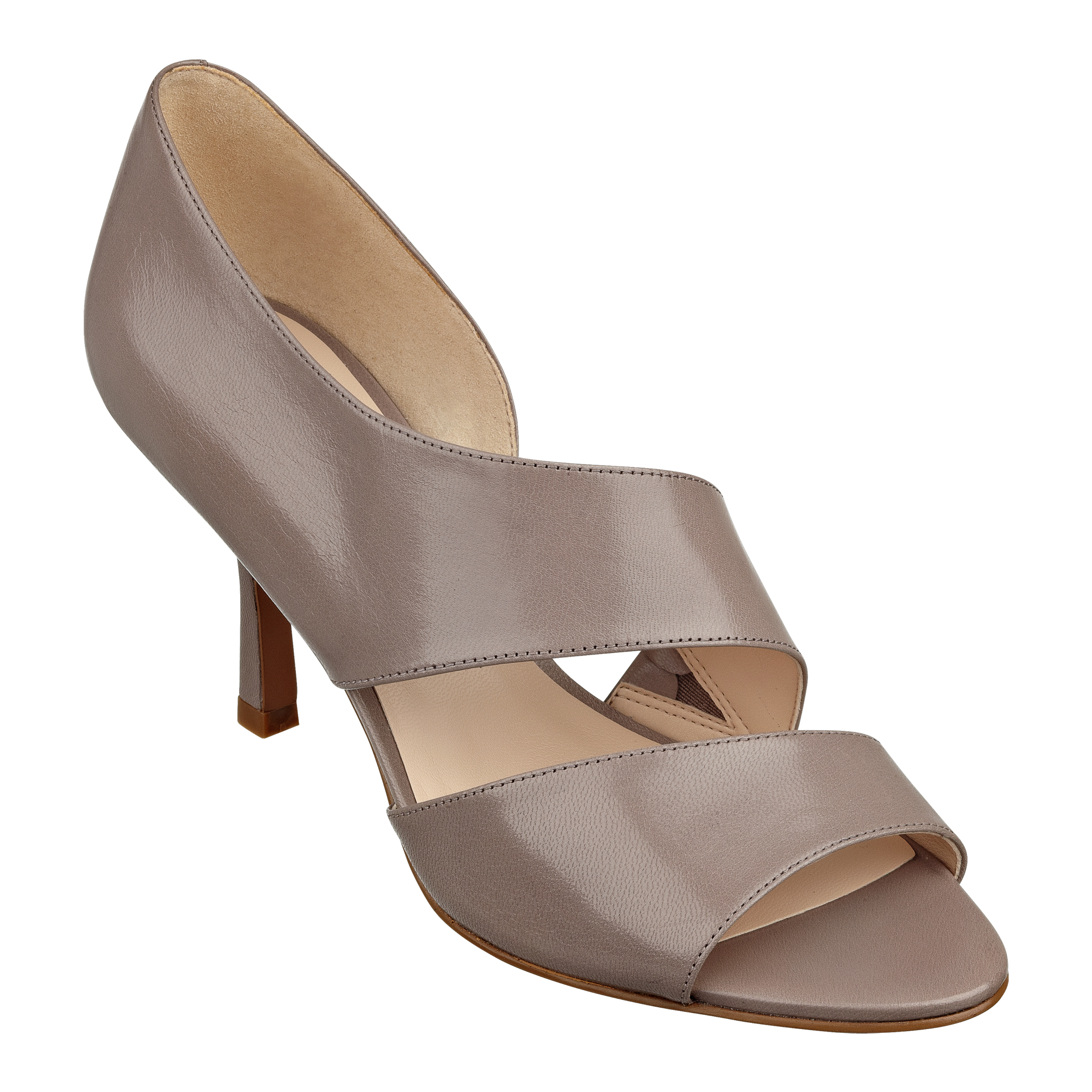 Latest Fashion of Stiletto & Heels Collection for women by Nine West (4)