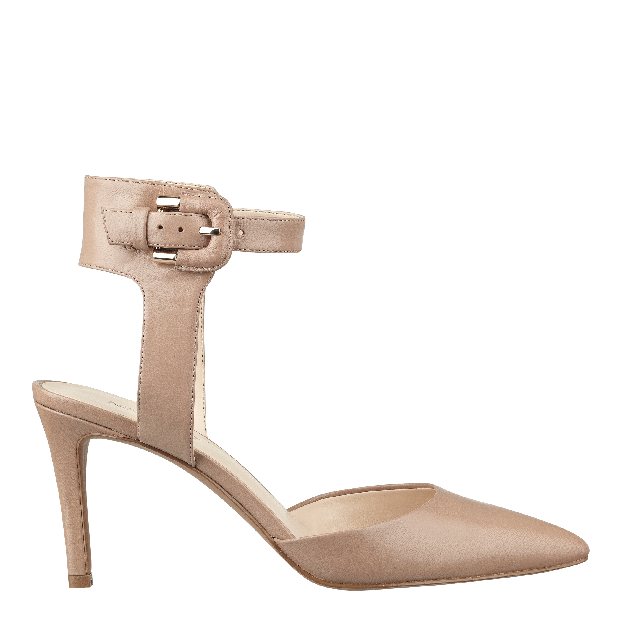 Latest Fashion of Stiletto & Heels Collection for women by Nine West (6)