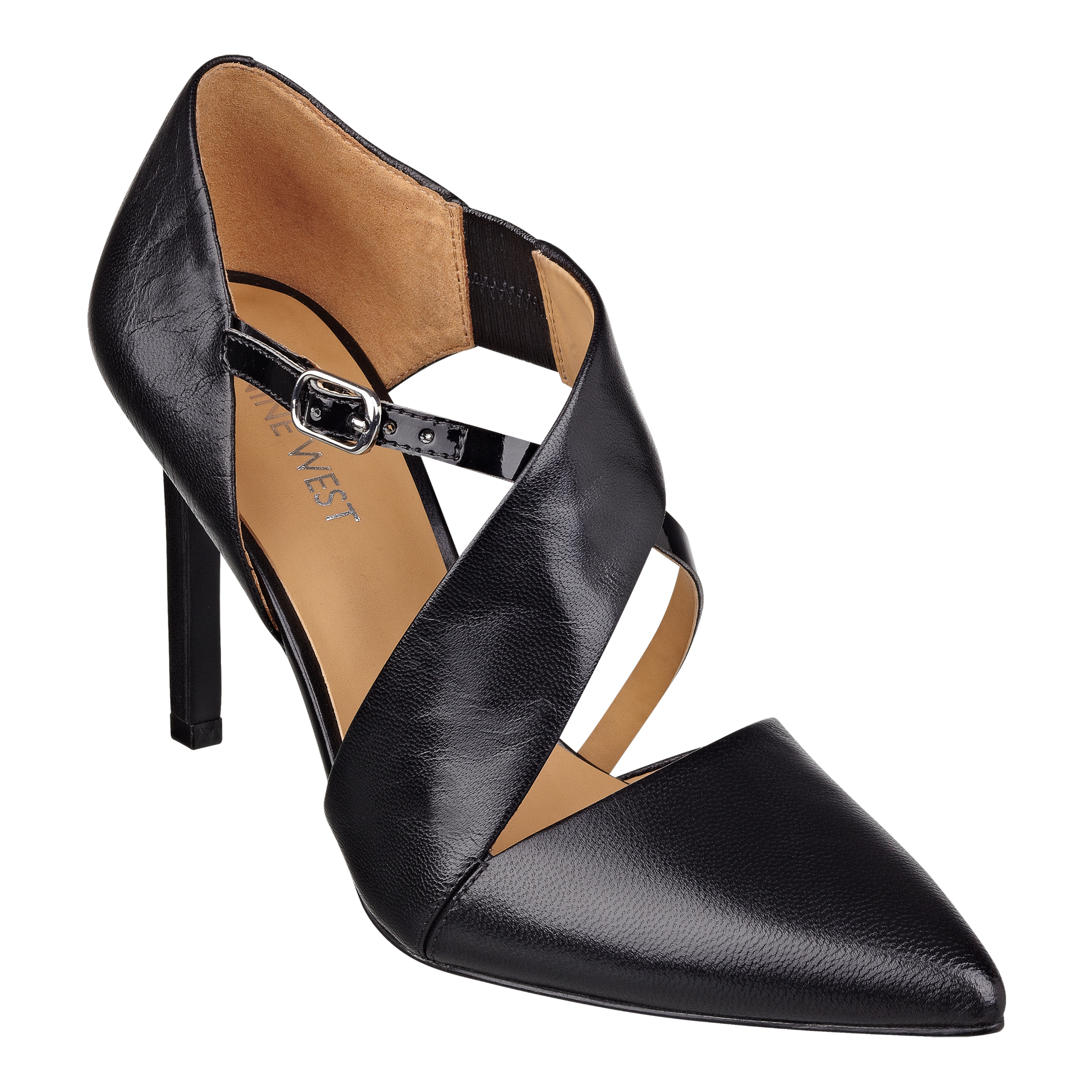 Latest Fashion of Stiletto & Heels Collection for women by Nine West (7)