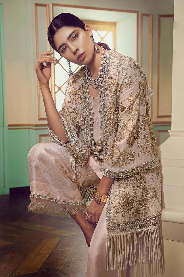 Elan- Latest Eid ul Azha Women Dresses Collections 2017-2018 Pakistani Brands (3)