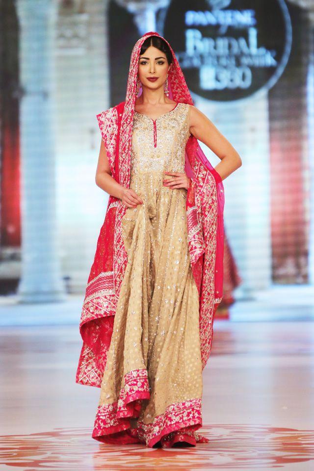 67e12ccd171 Indian   Pakistani Latest Fashion of Top Designer Fancy Party wear    Stylish Bridal Anarkali Suits