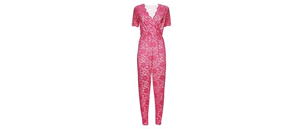 Latest Fashion Ladies Stylish & Trendy Collection of Casual Wear Rompers & Jumpsuits by New look (1)