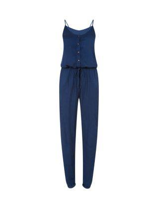Latest Fashion Ladies Stylish & Trendy Collection of Casual Wear Rompers & Jumpsuits by New look (10)