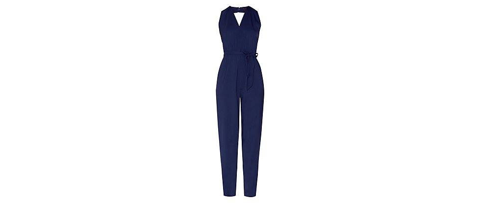 Latest Fashion Ladies Stylish & Trendy Collection of Casual Wear Rompers & Jumpsuits by New look (11)