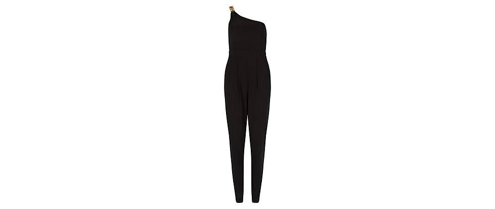 Latest Fashion Ladies Stylish & Trendy Collection of Casual Wear Rompers & Jumpsuits by New look (12)