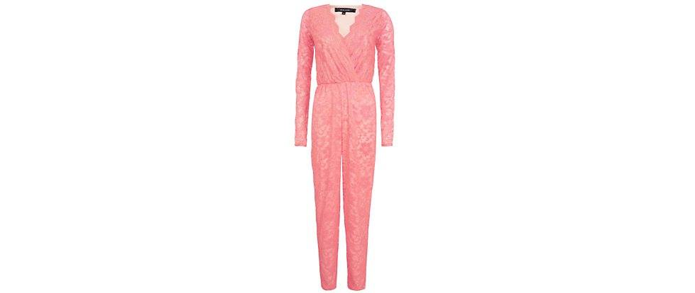 Latest Fashion Ladies Stylish & Trendy Collection of Casual Wear Rompers & Jumpsuits by New look (13)