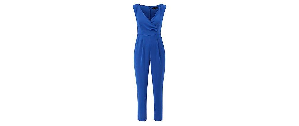 Latest Fashion Ladies Stylish & Trendy Collection of Casual Wear Rompers & Jumpsuits by New look (16)