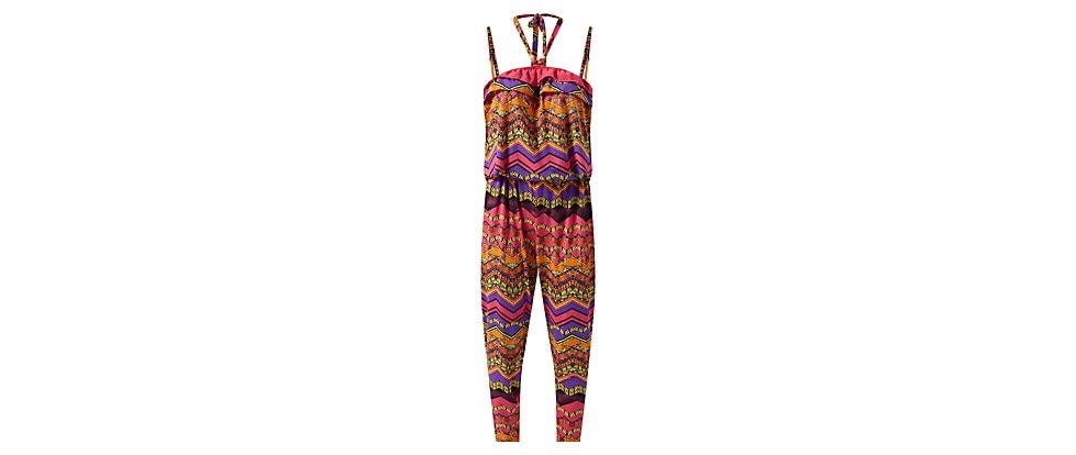 Latest Fashion Ladies Stylish & Trendy Collection of Casual Wear Rompers & Jumpsuits by New look (4)