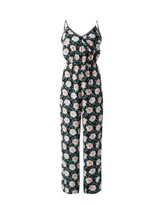Latest Fashion Ladies Stylish & Trendy Collection of Casual Wear Rompers & Jumpsuits by New look (5)