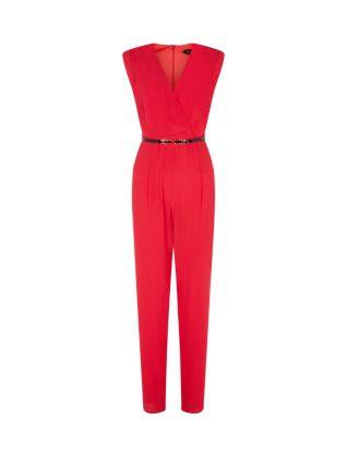 Latest Fashion Ladies Stylish & Trendy Collection of Casual Wear Rompers & Jumpsuits by New look (7)