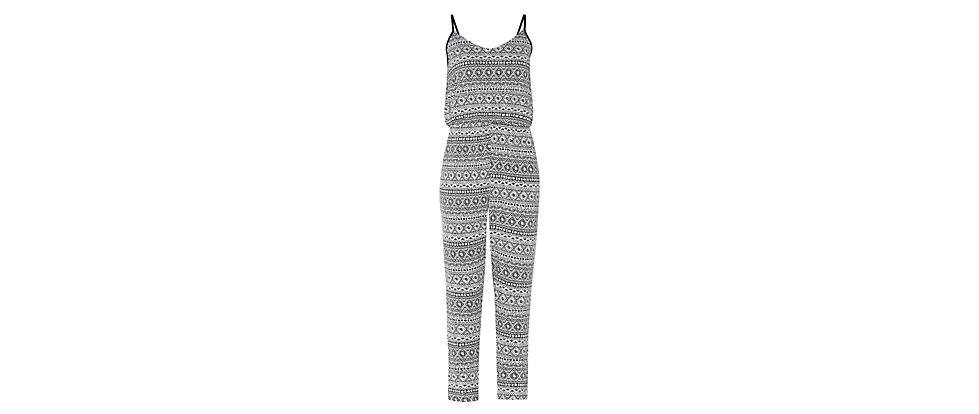 Latest Fashion Ladies Stylish & Trendy Collection of Casual Wear Rompers & Jumpsuits by New look (8)