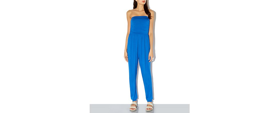 Latest Fashion Ladies Stylish & Trendy Collection of Casual Wear Rompers & Jumpsuits by New look-www.stylesgp.com (1)