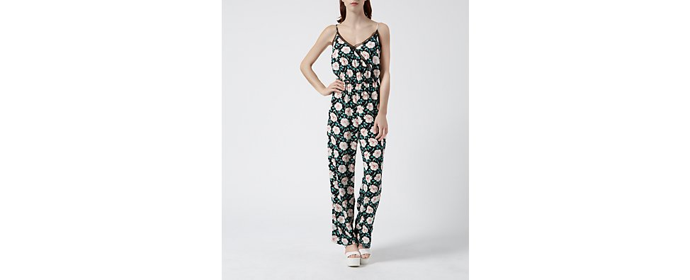Latest Fashion Ladies Stylish & Trendy Collection of Casual Wear Rompers & Jumpsuits by New look-www.stylesgp.com (3)