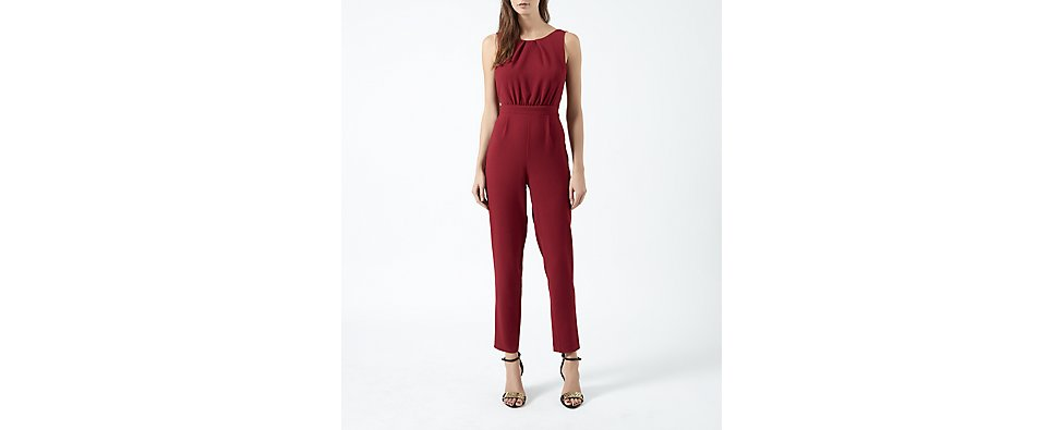 Latest Fashion Ladies Stylish & Trendy Collection of Casual Wear Rompers & Jumpsuits by New look-www.stylesgp.com (4)