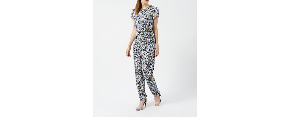 Latest Fashion Ladies Stylish & Trendy Collection of Casual Wear Rompers & Jumpsuits by New look-www.stylesgp.com (5)