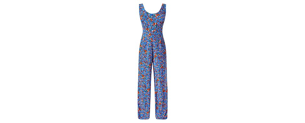 Latest Fashion Ladies Stylish & Trendy Collection of Casual Wear Rompers & Jumpsuits by New look-www.stylesgp.com (6)