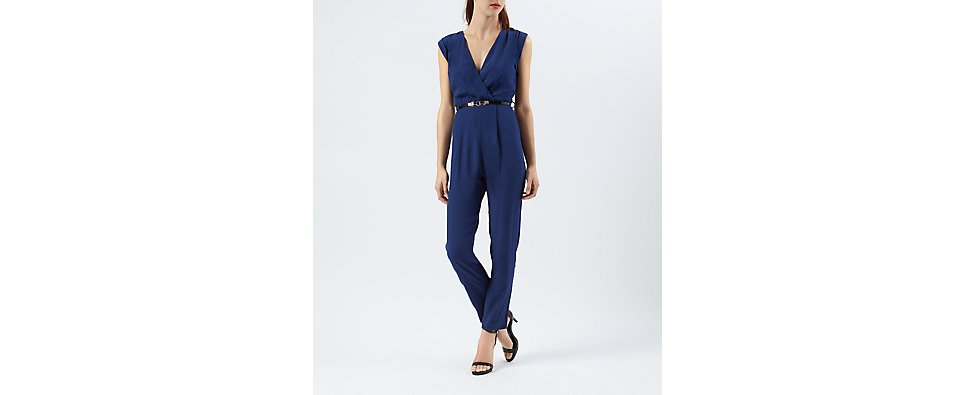 Latest Fashion Ladies Stylish & Trendy Collection of Casual Wear Rompers & Jumpsuits by New look-www.stylesgp.com (8)