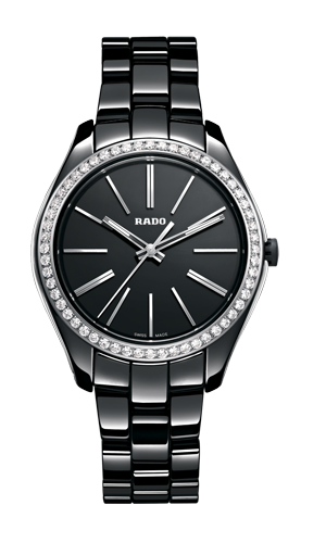 Latest Trend of Luxury & Stylish Rado Watches Best Collection for Men and Women (10)